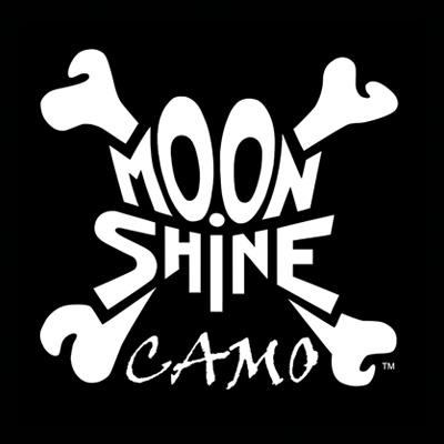 Moon Shine Camo