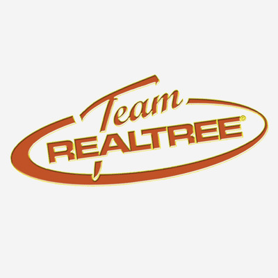Team Realtree