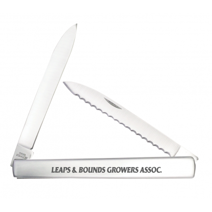 Produce Knife