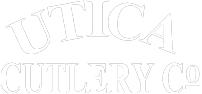 Utica Cutlery Co.