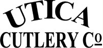 Utica Cutlery Co Promo Products